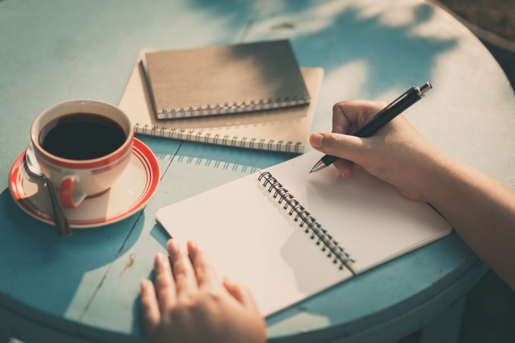 pelatihan SOP writing