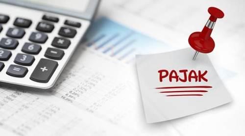 pelatihan akutansi pajak dan laporan keuangan