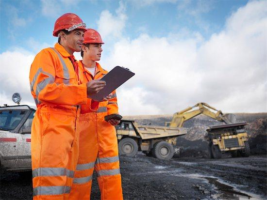 Pelatihan Akuntansi, Keuangan dan Perpajakan untuk Perusahaan Pertambangan