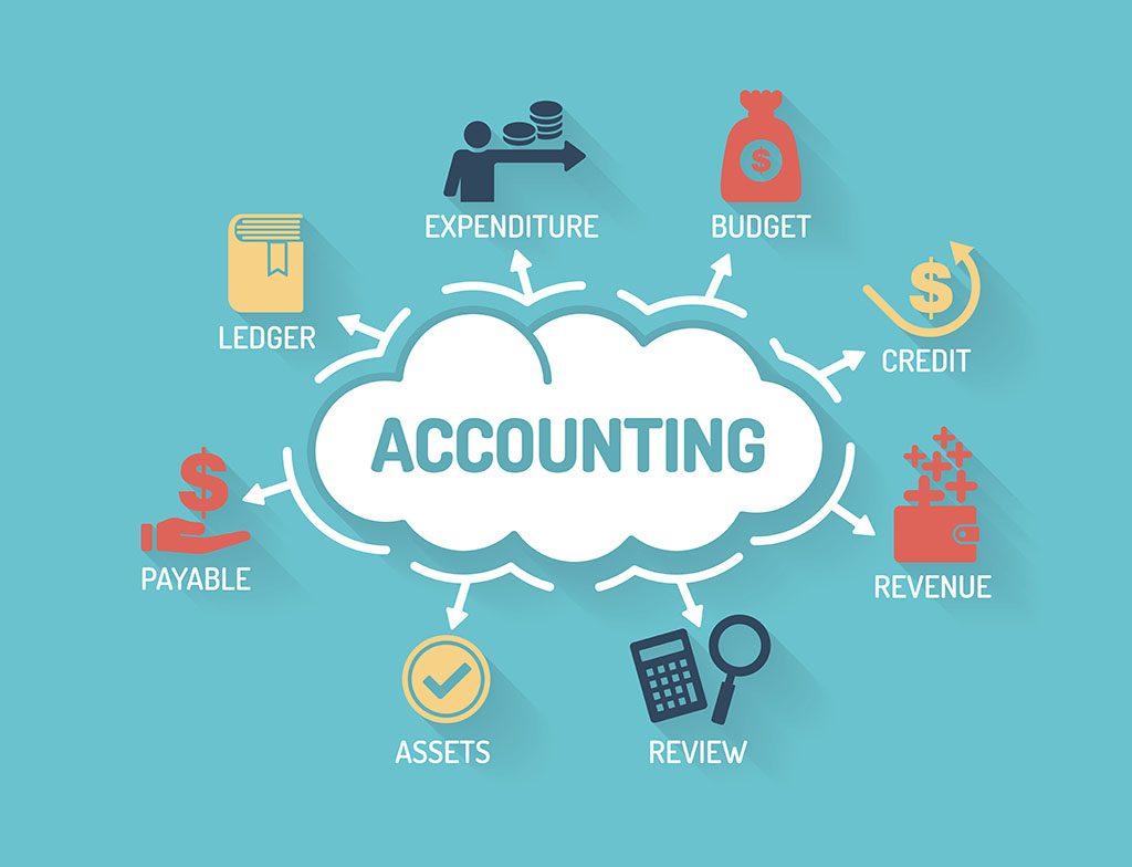 pelatihan akuntansi pkbl