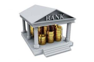 pelatihan akutansi perbankan