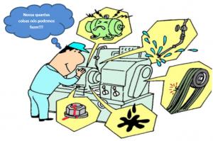 Pelatihan Autonomous Maintenance