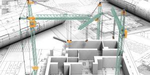 pelatihan analisis struktur dan management bangunan