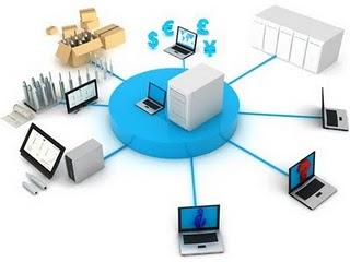 Pelatihan Analisis dan Perancangan Sistem Informasi