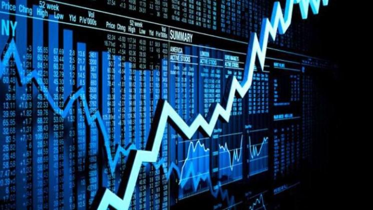 pelatihan Aspek Hukum Pasar Modal