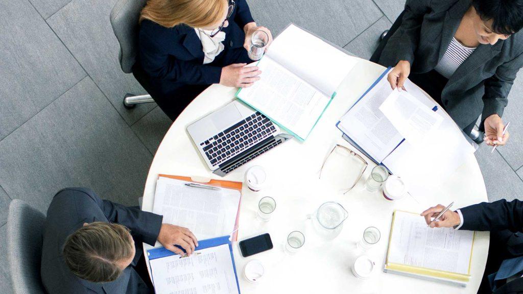 pelatihan Asset Management to Increase Corporate Value