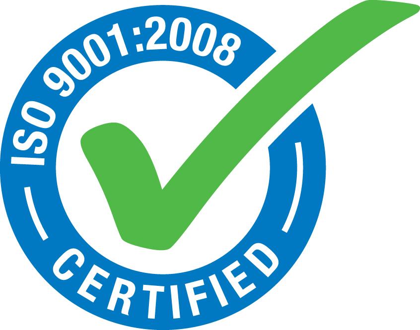 Pelatihan Audit ISO 9001 2008