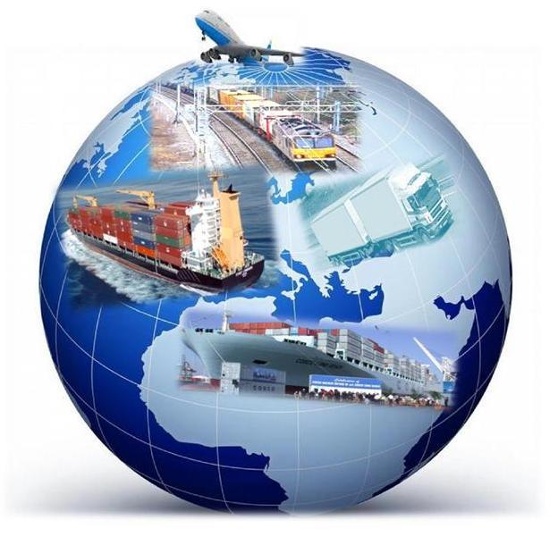 Pelatihan Perpajakan Bisnis Jasa Shipping & Freight Forwarding