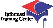 jadwal training, informasi pelatihan