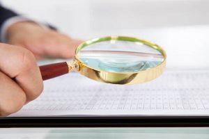 pelatihan Auditing business process