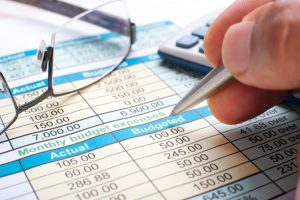 pelatihan akuntansi dan perpajakan untuk jasa kontruksi