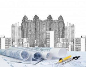 pelatihan analisis dinamik struktur dan teknink gempa