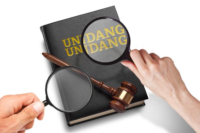 pelatihan auditor hukum