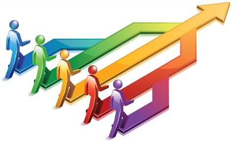 pelatihan balanced scorecard strategic alignment