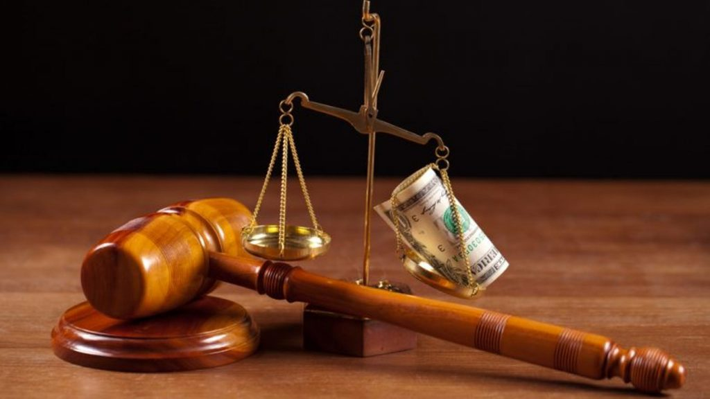 pelatihan tentang hukum kepailitan