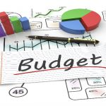 training Advanced Budgeting & Cost Control