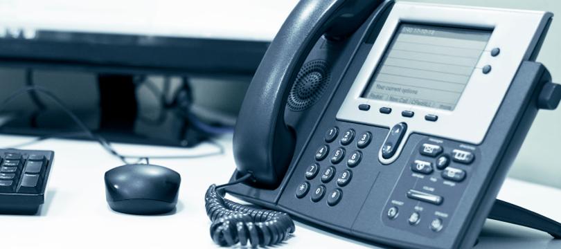 pelatihan Basic Telecommunication PABX