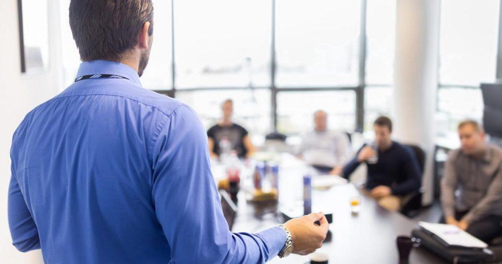 pelatihan COMPREHENSIVE LEADERSHIP, training COMPREHENSIVE LEADERSHIP