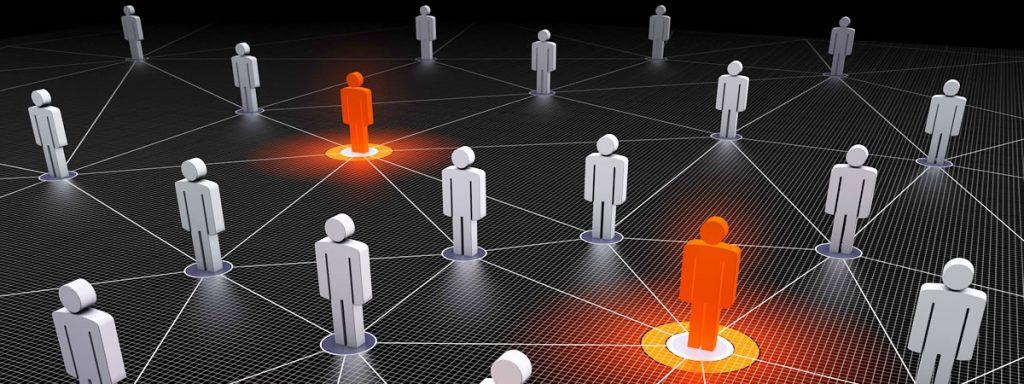 pelatihan Comprehensive Human Resources Information System