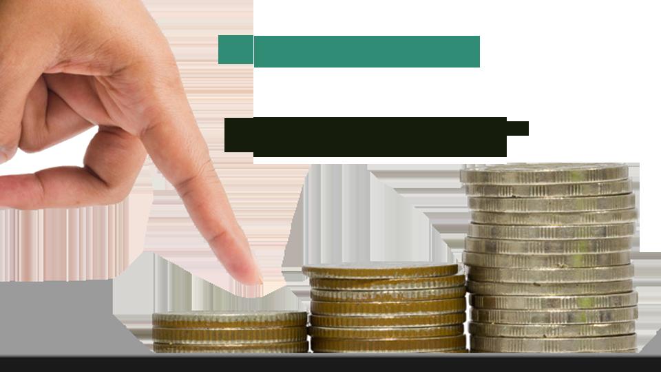 pelatihan Corporate Cash Management
