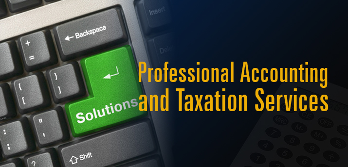 training Derivatives Accounting and Tax