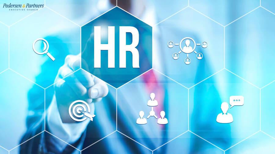 pelatihan Finance Essentials for the HR Managers
