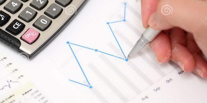 pelatihan Financial Statement Analysis for non Finance, training Financial Statement Analysis for non Finance