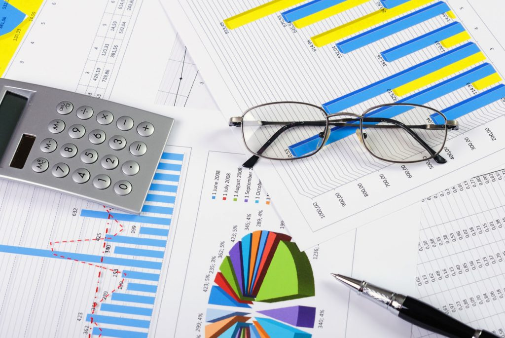training Financial Accounting Analysis and Reporting