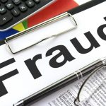 training Fraud Risk Management