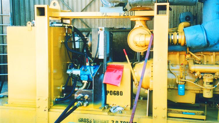 Pelatihan dynamic pumps : operation, maintenance & troubleshooting, training dynamic pumps : operation, maintenance & troubleshooting, informasi pelatihan dynamic pumps : operation, maintenance & troubleshooting, jadwal training dynamic pumps : operation, maintenance & troubleshooting, training tentang dynamic pumps : operation, maintenance & troubleshooting, informasi training dynamic pumps : operation, maintenance & troubleshooting