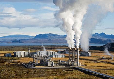 Pelatihan Eksplorasi dan Eksploitasi Sumber Daya Energi, training Eksplorasi dan Eksploitasi Sumber Daya Energi, informasi pelatihan Eksplorasi dan Eksploitasi Sumber Daya Energi, jadwal training Eksplorasi dan Eksploitasi Sumber Daya Energi, training tentang Eksplorasi dan Eksploitasi Sumber Daya Energi, informasi training Eksplorasi dan Eksploitasi Sumber Daya Energi